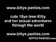 Читать порно и эротические романы онлайн