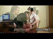 с юные блондинки порно видео