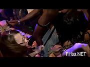 Порно видео фигуристая блондинка смотреть