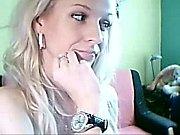 Марина максимова снималась в порно