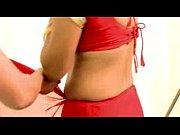 Толстые женщины порно инфо