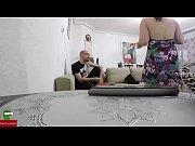 Întâlnirea femeie de 50 de ani lyon
