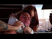 Massage amager thai massage helsinge