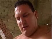 granny ourdoor anal