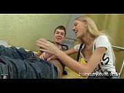Теща зять любовь сэкс порно видео