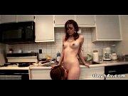 порно видео чулки молодые мамы