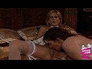 секс с малчикм и мама