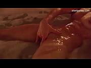 Порно фильмы комментариями секса