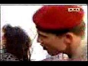 Парно секс в джунгли ролик из филма