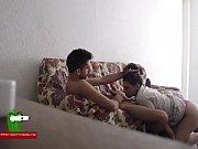 Porno milf amateur porn videos