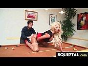 Мужчины с мужчиной занимаются сексом видео ролики