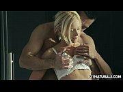 Порно шикарное смотреть инцест с шикарными дамами