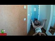 Adult clip free movie porn video xxx