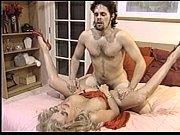 Любительское порно жён с неграми