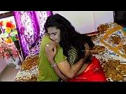 Telugu masala videoplayback.mp4