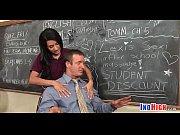 секс порно видео зрелые короткометражное