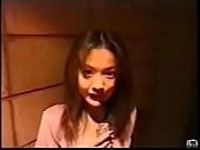 Скрытая камера жена с разносчиком