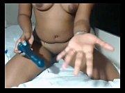 секс видео красивые пачтальюнку большие сиски и жопа египтянки