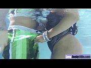 Порно ролики молодых девиц