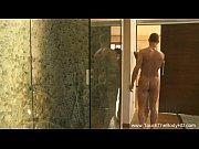 Домашнее видео русское зрелых женщин