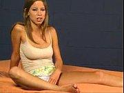 Порно с шикарной большой попой