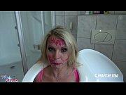 Порно ролики красивые брюнетки мастурбируют клитора