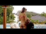 Сочные высокие толстые секс видео