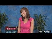 сматреть кароткие порно ролики мп4