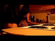 Итальянские французские порно фильмы с сюжетом онлайн