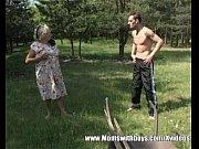 Секс женщины какают на мужчин видео