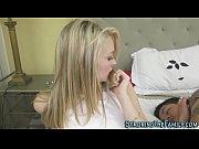 Целка молодой девушка видео