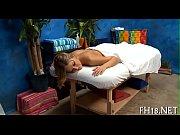 Thistedvej 73 kalundborg massage