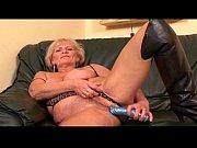 Немецкое групповое лесбийское порно