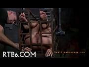 Лучшие порно фильмы по рейтингу смотреть онлайн фото 439-195
