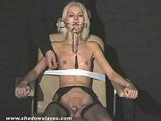 Новое видео секса любителей от первого лица