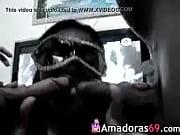Видео кончил на спящую девушку