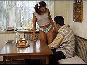Thaimassage åkersberga knulla utan kondom