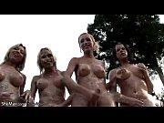 Порноролики с русскими пухляшками