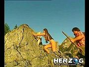 Просмотр кратких порно роликов