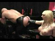 Самая большая в мире женская грудь фото голая