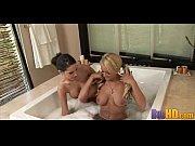 Порно ролики мама дочь танцуют перед веб камерой
