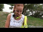Киргизки в домашнем порно видео