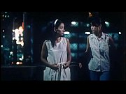 movie22.net.flirting 5