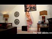 Полнометражные порно фильмы рыжие