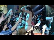 видео фильмы порнуха