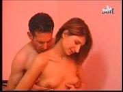 Порно видео брат трахает красивую сестру с другом