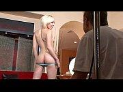 Порно видео полового акта женщина сверху
