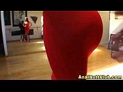 Смотреть порно с русскими гимнастками онлайн