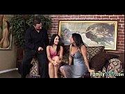 Девушки секс модели порно