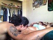 Видео инцес дед пристает к внучке